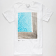 EZEKIEL Khan Mens T-Shirt
