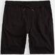 EZEKIEL Wing Man Mens Shorts
