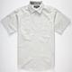 EZEKIEL Hanger Mens Shirt