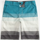 VALOR Governor Hybrid Boys Shorts