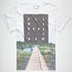EZEKIEL Walkway Mens T-Shirt