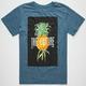 EZEKIEL Spiel Mens T-Shirt