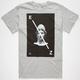 EZEKIEL Athena Mens T-Shirt