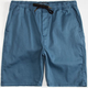EZEKIEL Bedford Mens Volley Shorts