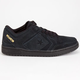 CONVERSE CONS Weapon Skate Shoes