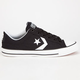 CONVERSE CONS Star Player Pro Mens Shoes