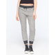 VOLCOM Lived In Stripe Womens Pants