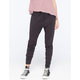 VOLCOM Lived In Womens Jogger Pants
