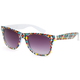 BLUE CROWN Kevin Tribal Classic Sunglasses