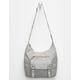 T-SHIRT & JEANS Olivia Shoulder Bag