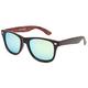BLUE CROWN Bali Classic Sunglasses