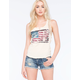 OTHERS FOLLOW Groupie Womens Tank