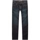 RSQ London Boys Skinny Jeans