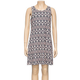 FULL TILT Ikat Girls Dress