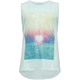 FULL TILT Girls Just Wanna Have Sun Girls Tank