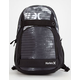 HURLEY Honor Roll Backpack
