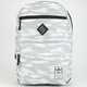 ADIDAS Originals Americana Backpack