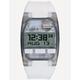NIXON Comp S Watch