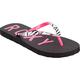 ROXY Mimosa III Womens Sandals