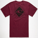 O'NEILL Skada Mens T-Shirt