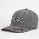 FOX Brushed Mens Hat