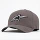 ALPINESTARS Astar Mens Hat
