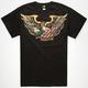 METAL MULISHA American Mulisha Mens T-Shirt