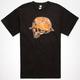 METAL MULISHA Realtree Hunter Mens T-Shirt