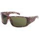 ELECTRIC Mudslinger Sunglasses
