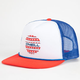 O'NEILL Combo Mens Trucker Hat