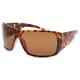 ELECTRIC Big Beat Polarized Sunglasses