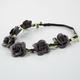 FULL TILT Delicate Flower Crown Headband