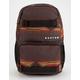 BURTON Treble Yell Backpack
