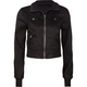FULL TILT Womens Twill Jacket
