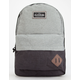DAKINE Gray 365 Pack Backpack