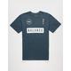 RVCA Balance Mens T-Shirt