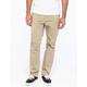 LEVI'S Mens Chino Pants