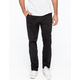 LEVI'S Mens Chino Pants