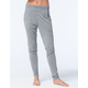 RVCA Anydaze Womens Lounge Pants