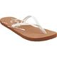 ROXY Rio Womens Sandals