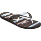 ROXY Tahiti III Womens Sandals