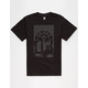 ADIDAS Lockup 3 Boys T-Shirt