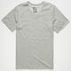 NIKE SB Dri-FIT Mens T-Shirt