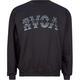 RVCA Circus Mens Sweatshirt