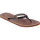 ROXY Samba Womens Sandals
