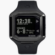 NIXON Ultratide Watch
