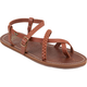 ROXY Habana Womens Sandals