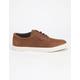 REEF Ridge Lux Mens Shoes