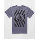 VOLCOM Blank Wave Boys T-Shirt