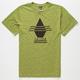 VOLCOM Foundry Boys T-Shirt